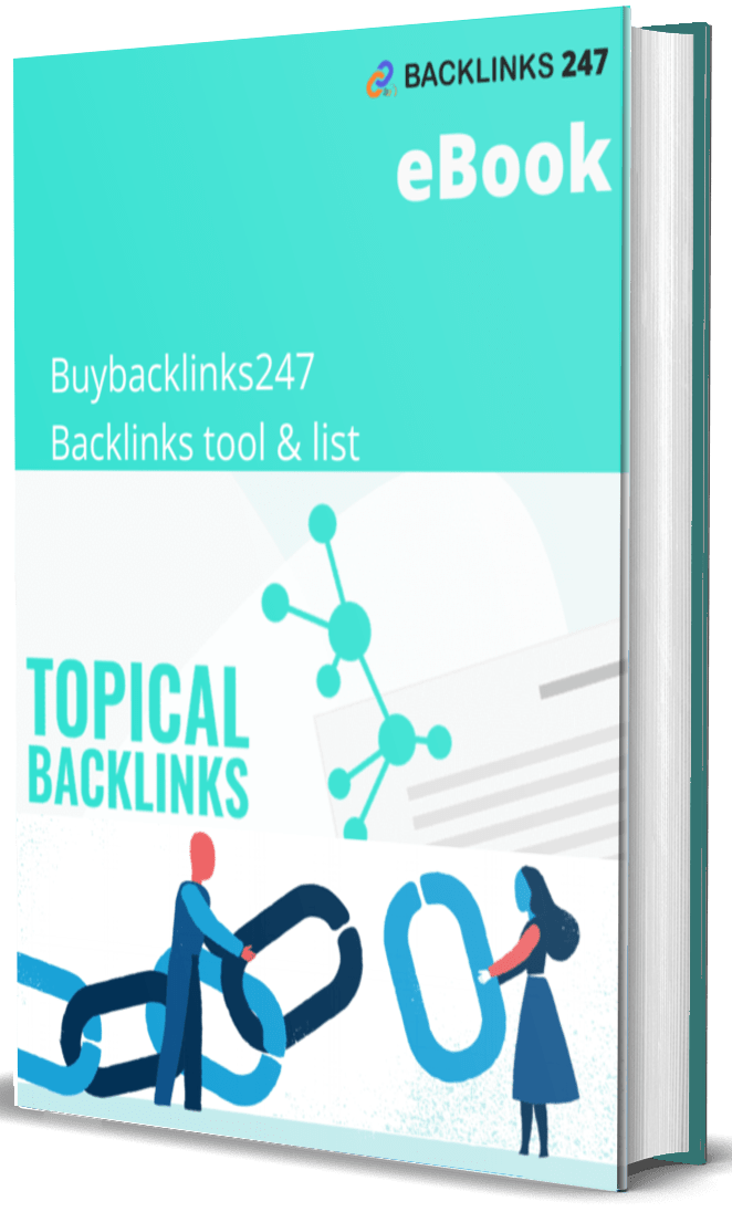buybacklinks247